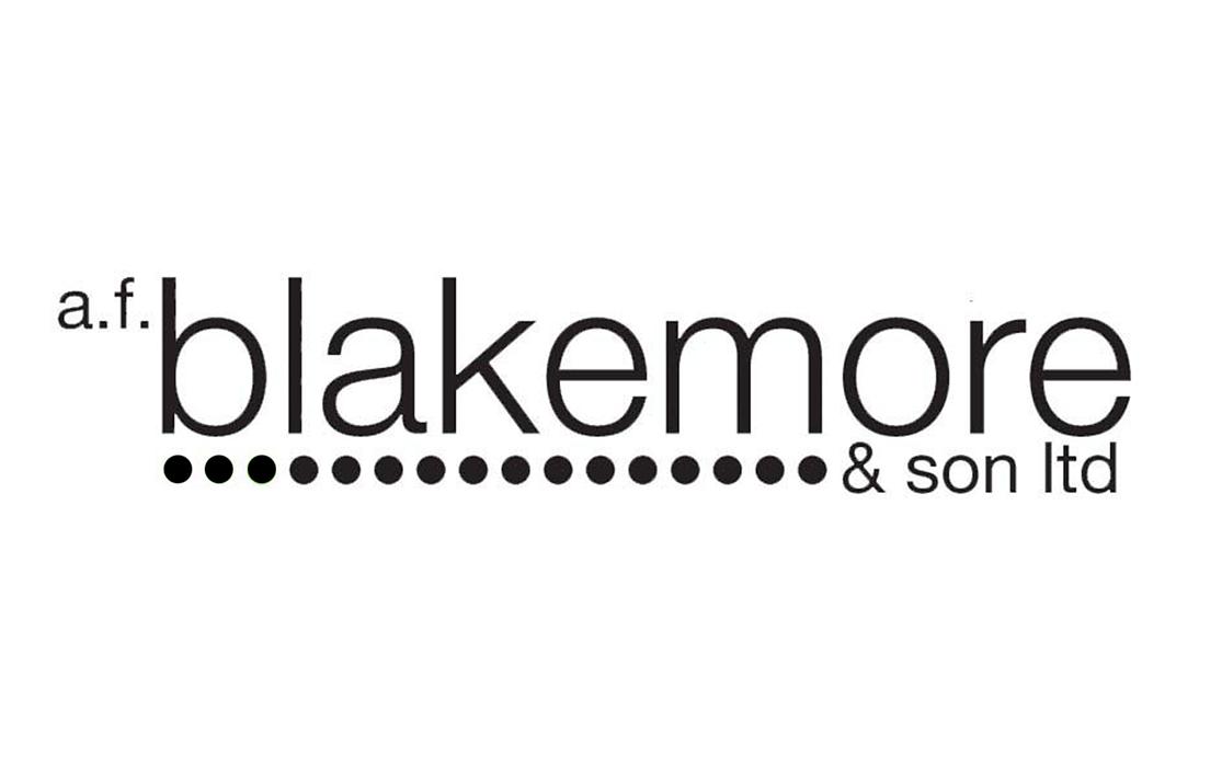AF Blakemore